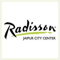 Radisson Jaipur City Center