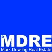 Tighes Hill Real Estate MDRE Mark Dowling Real Estate