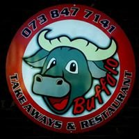 Buffalo Take aways & Restaurant