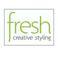 Fresh Creative Styling