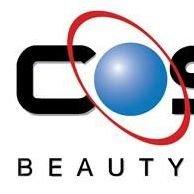 Cosmo Beauty Academy