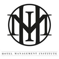 Hotel Management Institute - HMI