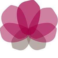 Ruby Slipper Floral Design