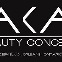 AKA Beauty Concepts