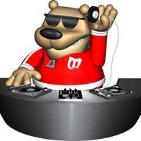 DJ Magoo Party Hire