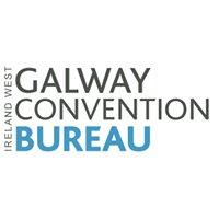 Galway Convention Bureau
