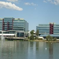 Norwest Commercial & Industrial Properties