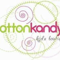 Cotton Kandy Kids Boutique