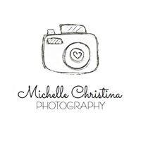 Michelle Christina Photography