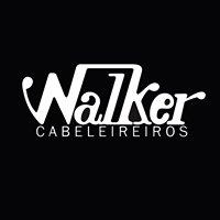 Walker Cabeleireiros