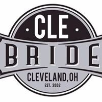 CLE bride - by Expressions