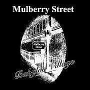 Mulberry Street Babylon