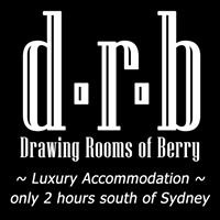 Drawing Rooms of Berry