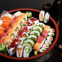 Tokyo Steak House & Sushi bar
