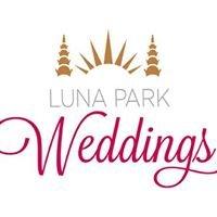 Luna Park Weddings