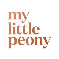 My Little Peony Events