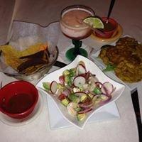 Fajitas Sunrise Restaurant Co Rp