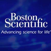 Boston Scientific Galway