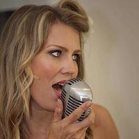 Sondelle wedding singer