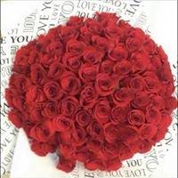Flowers By Sheila