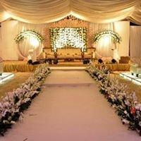 Sangam Banquet Hall Rawlakot