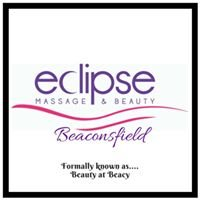 Eclipse Massage and Beauty Beaconsfield