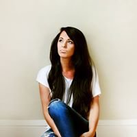 Hannah Schmitt Photography