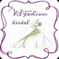 VS Fashions
