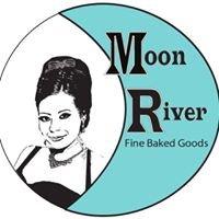 Moon River Fine Baked Goods