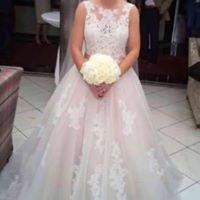 Andrea's Bridal Attic