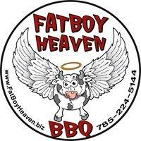 FatBoy Heaven