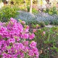 The Flower Farm, LLC