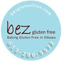 Bez GF Bakery