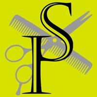 Academy of Salon Professionals, LLC