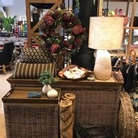 Love It Furniture, Gifts and Homewares