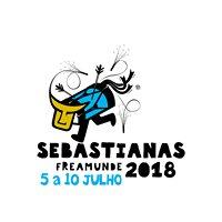 Sebastianas