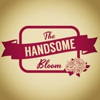 The Handsome Bloom