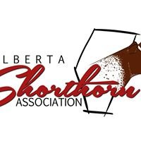 Alberta Shorthorn Association