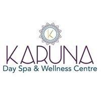 Karuna - Day Spa & Wellness Centre