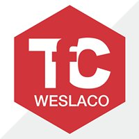 TFC Weslaco