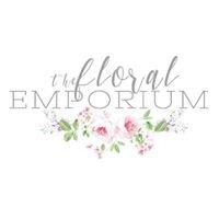 The Floral Emporium