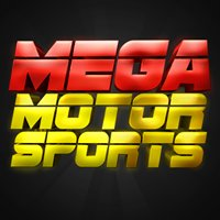 Mega Motorsports