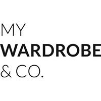 My Wardrobe & Co.
