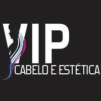 VIP Cabelo e Estética