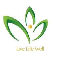 Lotus Health & Wellbeing Centre