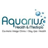 Aquarius Health & Medispa