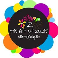The Art of Zowie Photography