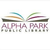 Alpha Park Public Library
