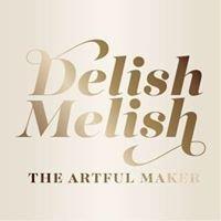 Delish Melish