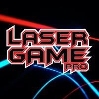 Laser Game Pro